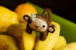 Monkey_banana