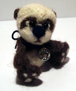 Panda_2107_2
