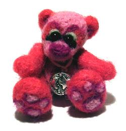 Pink_bear_2_2107