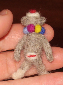 Sock_monkey_back_1