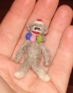 Sock_monkey_front_1