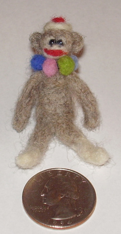 Sock_monkey_front_quarter