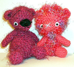 Tutti_and_raspberry_bears